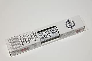 Nissan Genuine Nissan Fresh Powder Touch Up Paint