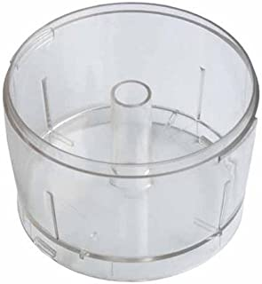 Best kenwood bowl replacement Reviews