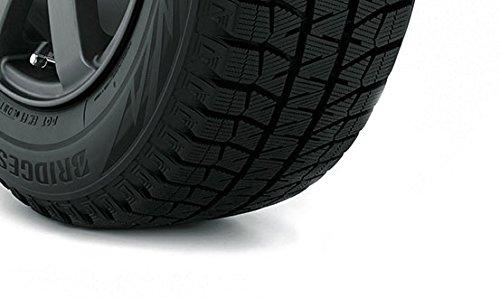 Bridgestone Blizzak WS80 Winter/Snow Passenger Tire 205/65R15 94 T