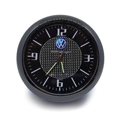 Decorativo uhr für das auto kompatibel mit V