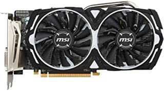 Radeon RX 470 MINER 4G バルク 3ヵ月保証