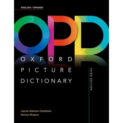 Oxford English For Information Technology.pdf