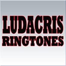 Ludacris Ringtones Fan App