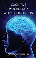 Cognitive Psychology Workbook: 2ND Edition (Introductory)