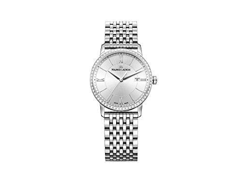 Maurice Lacroix EL1094-SD502-110-1 Damen armbanduhr