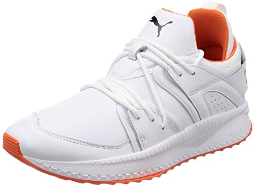 PUMA Tsugi Blaze Trapstar Schuhe White/Cloud