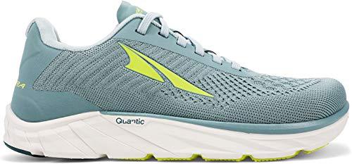 ALTRA AL0A4VR2 Torin 4.5 - Zapatillas de correr para mujer