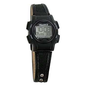 vibralite watch