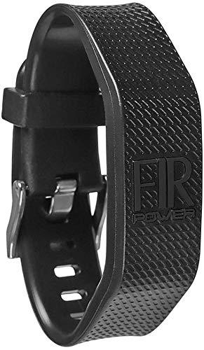 Bracelet Fir Power Original - Pulseira Saúde Promoção