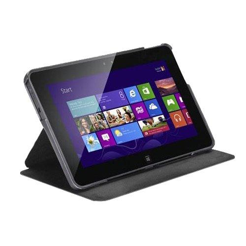 Dell Latitude 10 Soft-Touch Case (0NR39), Black