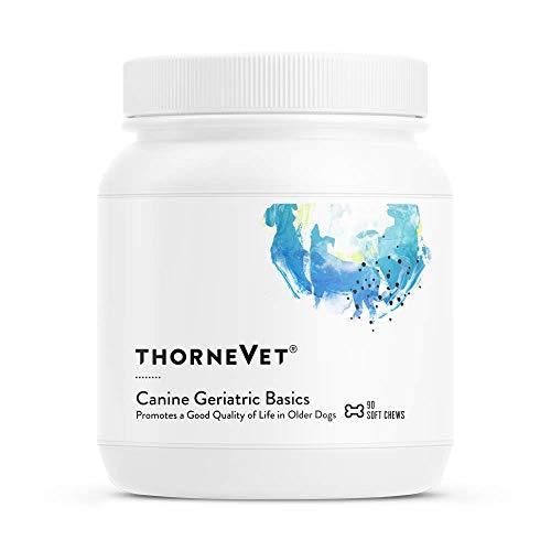 ThorneVet Canine Geriatric Basics
