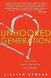 unhooked generation