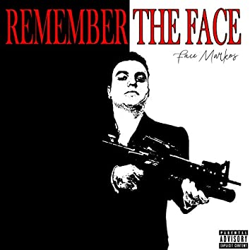 Remember the Face