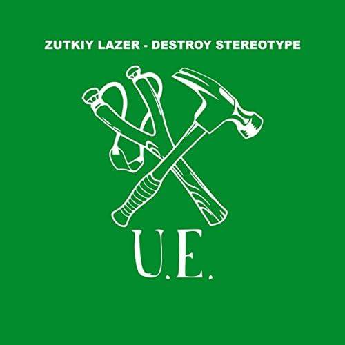 Zutkiy Lazer