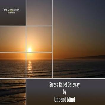Stress Relief Gateway
