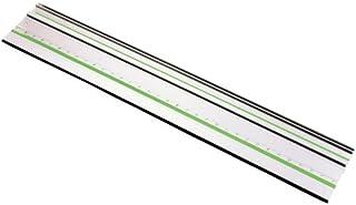 Festool FS1400/2-LR32 Guide Rail