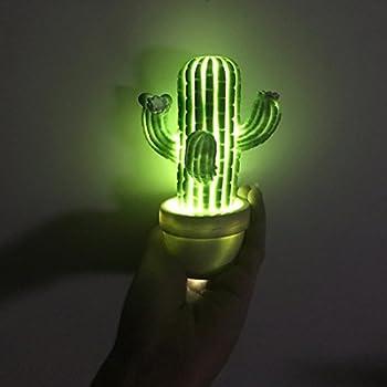 Best cactus light Reviews