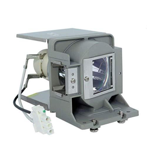 AuKing 5J.JD705.001 Projektorlampe für BENQ MS524E MW526E MX525E TW526E
