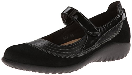 Top 10 best selling list for naot womens shoes flats
