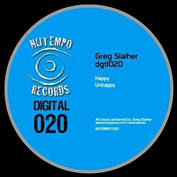 Digital 020