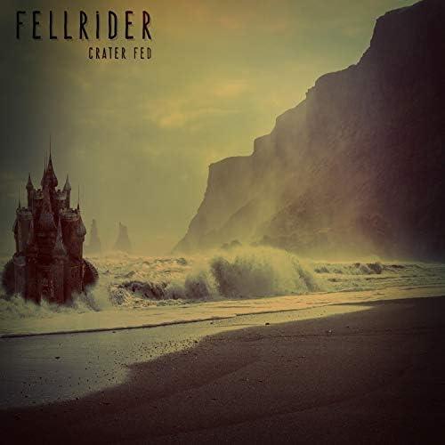 FellRider