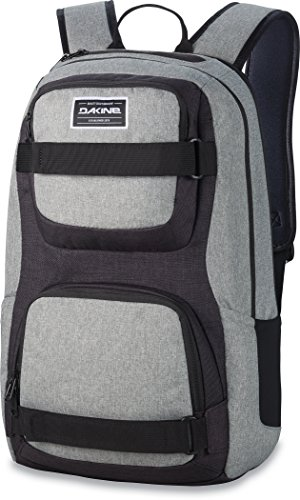 Dakine Backpack with Insulated Cooler Pocket