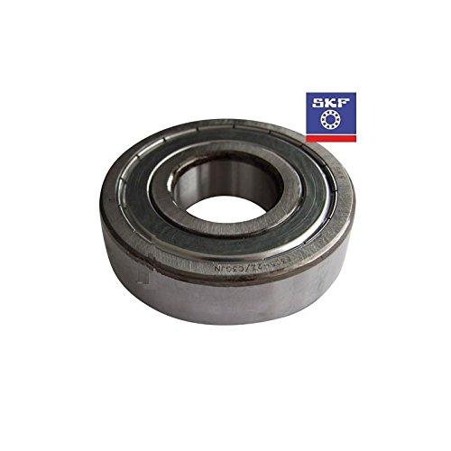 Whirlpool–Kugellager 6305ZZ für Waschmaschine Panasonic