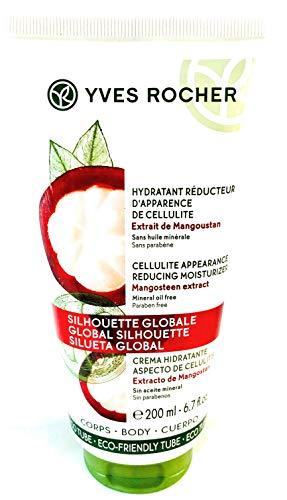 Cremas Para Celulitis marca Yves Rocher