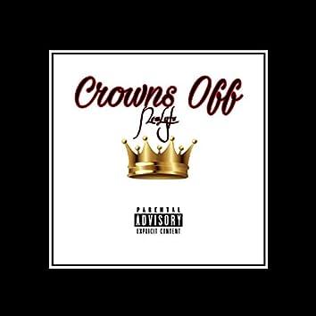 Crowns Off (NewLyfe)