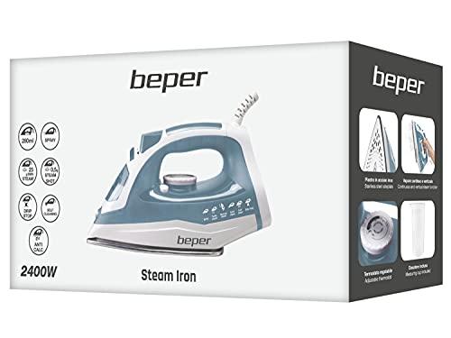 BEPER P204FER002