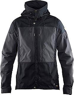 [フェールラーベン] メンズ ジャケット&ブルゾン Fjallraven Men's Keb Jacket [並行輸入品]