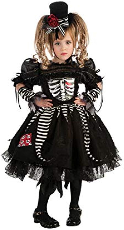 Horror-negozio Skelleta  ld Costume M