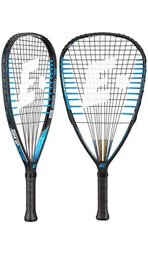 """E-Force Takeover Racquetball Racquet 170 Grams (3 5/8"""" Small)"""