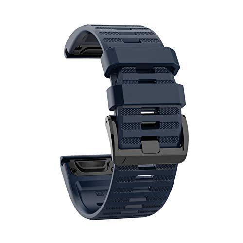 Reloj - Nicoone - Para - 1889054/120534AM111-1118