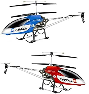 Best 53 inch helicopter Reviews