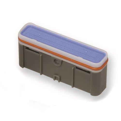 acquastilla 117333aireador Neoperl rectangular