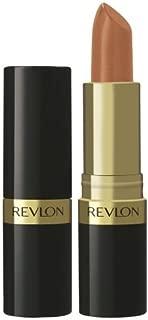 3 x Revlon Super Lustrous Lipstick 4.2g - 041 Gold Goddess