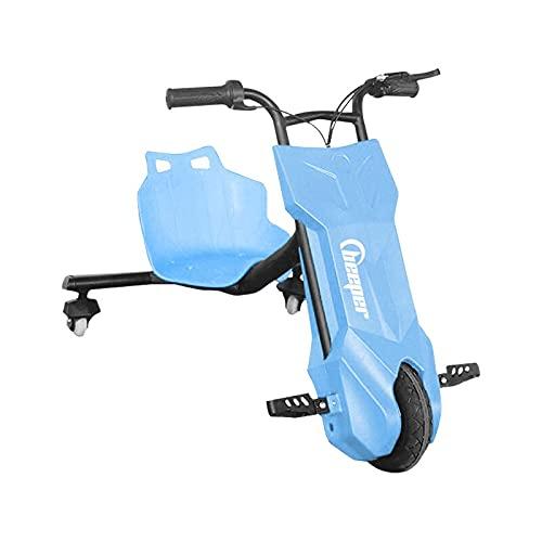 BEEPER - Drift Trike eléctrico Infantil...