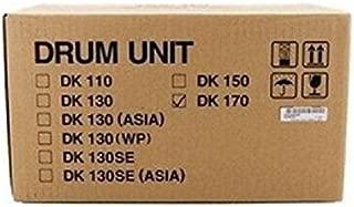 Kyocera Mita Part# DK-170 Drum Unit (OEM) 100.000 Pages