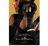 liuyushuo Poster Downton Abbey Filmplakat Wandkunst