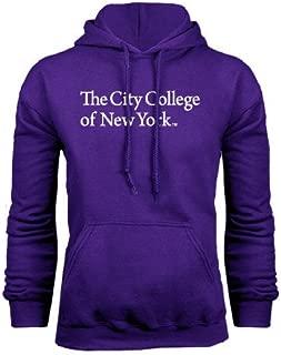 City College Of New York Sweatshirt