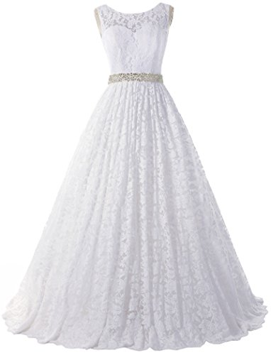 Top 10 best selling list for bridal gowns 2017