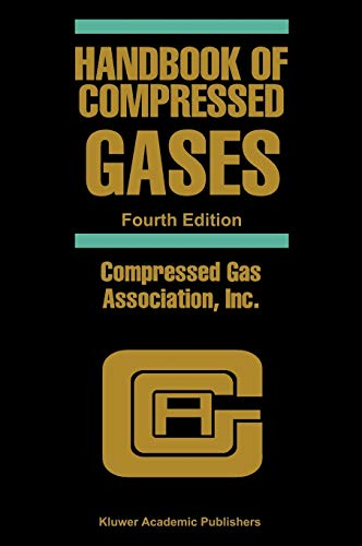10 best compressed natural gas for 2021