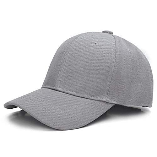 Gorras De Hombre Sombreros Cap Gorras De Golf Clásicas De...