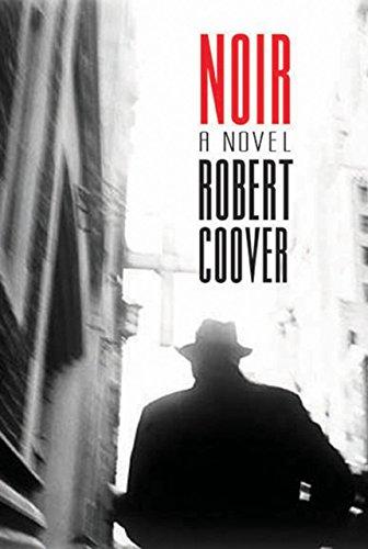 Image of Noir: A Novel