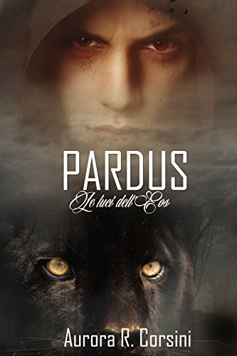 Pardus (Le luci dell'Eos Vol. 1)