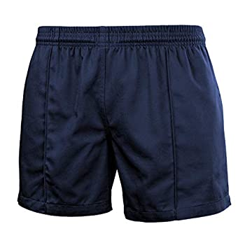 Best cotton rugby shorts Reviews