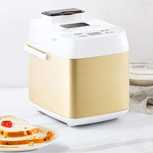 220V Bread Machine, Digital Brea...