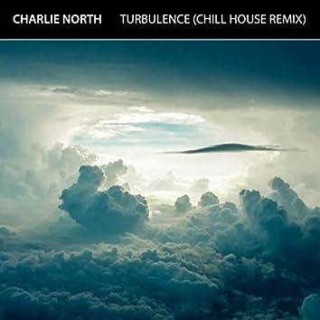 Turbulence (Chill House Remix)