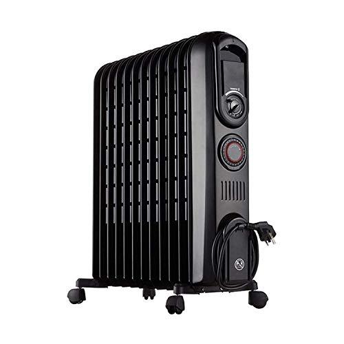 mini radiador de aceite fabricante